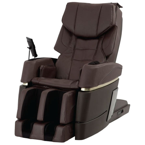 4D-970 J Massage Chair