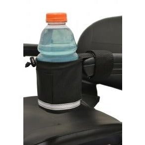 E-Wheels Cup Holder