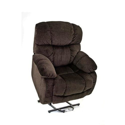 Med-Lift 5900 Series Sleeper / Reclining Lift Chair
