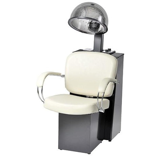 Pibbs 3969 Latina Hair Dryer Chair