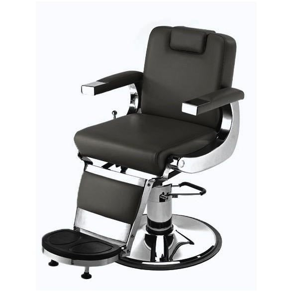 Pibbs 659 Capo Barber Chair
