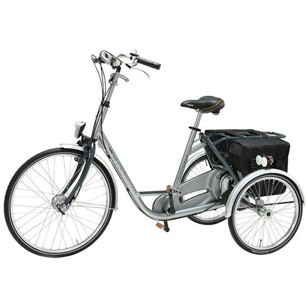 Best Adult Trikes (Financing Available!)