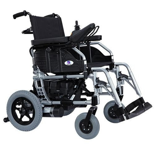EV Rider Escape DX Power Chair