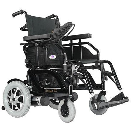 EV Rider Escape LX Power Chair