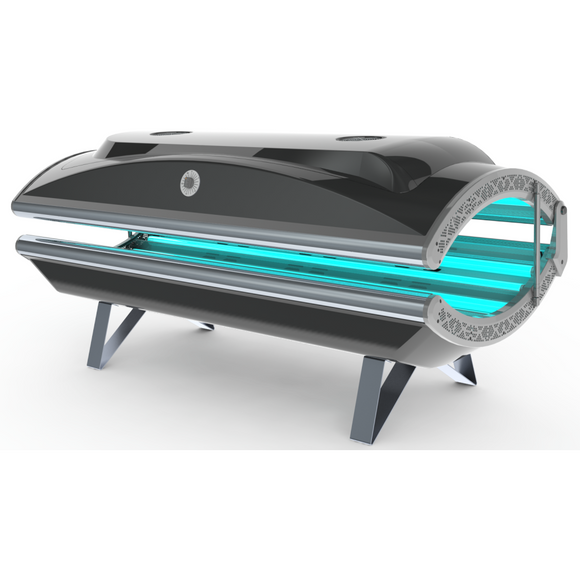 Galaxy 26 Home Tanning Bed by ESB