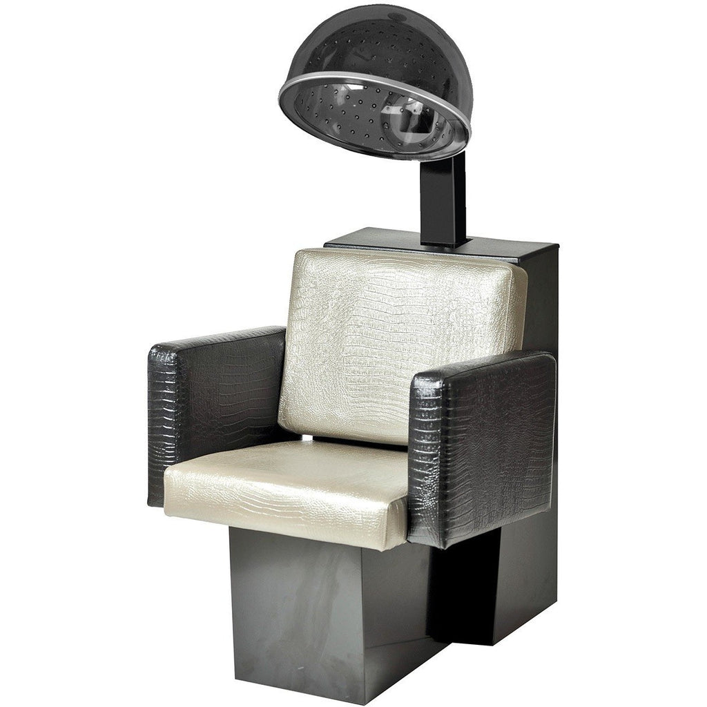 Pibbs 3469 Cosmo Hair Dryer Chair