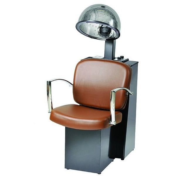 Pibbs 3769 Pisa Hair Dryer Chair