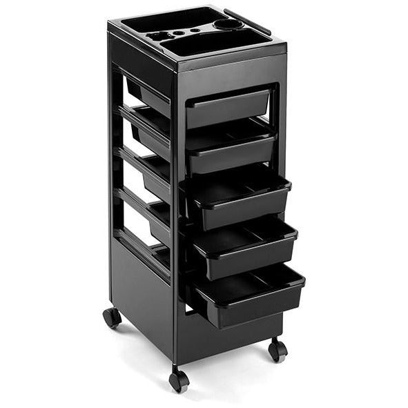 Pibbs Art88 Salon Utility Cart