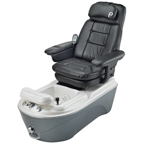 Pibbs Ps94 Anzio Pipeless Pedicure Spa