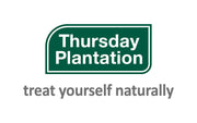 Thursday Plantation Canada