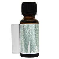 Thursday Plantation Lavender Oil 100% Pure