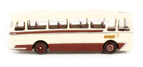 "Harrington Cavalier coach ""Timpsons & Sons"""