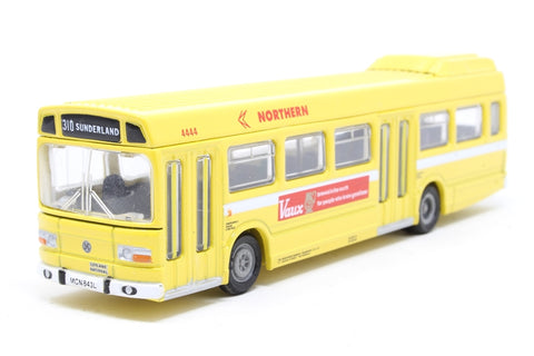 Leyland National Mark 1 Long 2 Door -