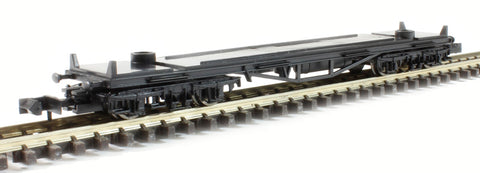Chassis Siphon N Gauge
