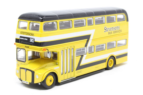 RMF Routemaster/deck bus