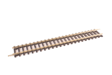 Straight Track 168mm (same as Hornby R600)