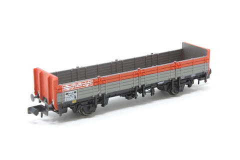 31 Ton OBA open wagon 'Railfreight' - Pre-owned - Like new
