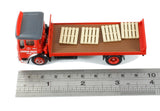 "AEC Ergomatic 2 axle flatbed ""London Brick Co. - Phorpres"""
