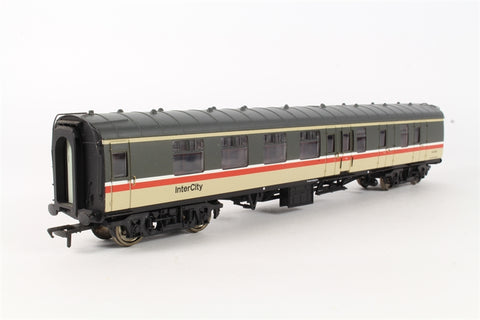 BR Mk1 BSK brake 2nd corridor in Intercity executive - Pre-owned - Like new