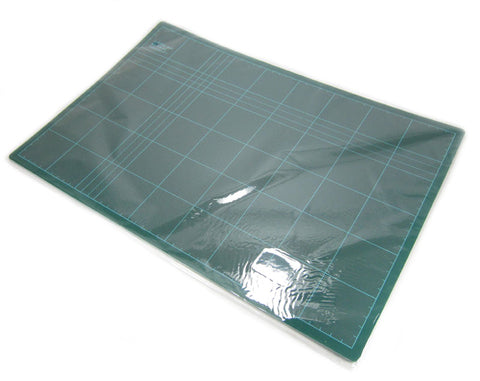 A3 Cutting Mat - 450 X 300mm