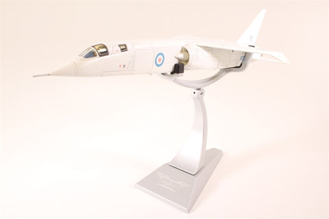 TSR2 - XR219, the only prototype to fly  - Pre-owned - Good box