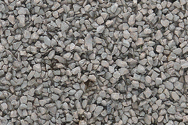Bag of Ballast - Medium - Grey