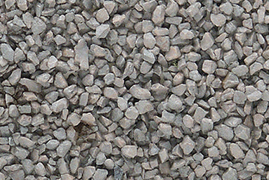 Bag of Ballast - Coarse - Grey