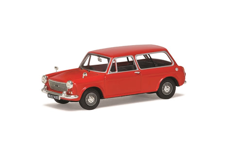 Fawlty Towers - Basil Fawlty's Austin 1300 Estate