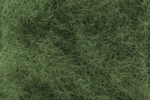 Poly Fibre - Green
