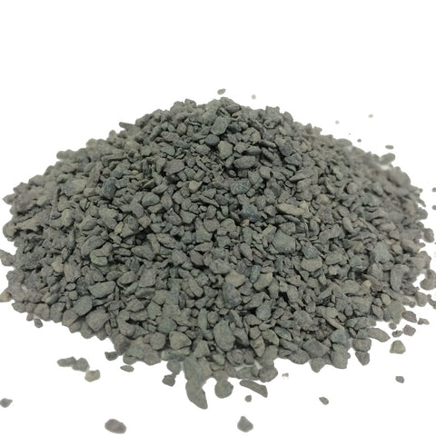 Ballast - fine grey - 120g bag