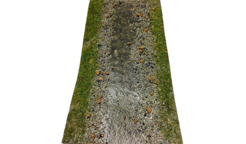Feature mat - Stream / River - 1200mm x 75mm