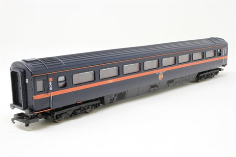 Mk3 GNER livery TS 2nd - Pre-owned - Like new