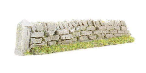 Roadside Walling Rough - Damaged - 135mm