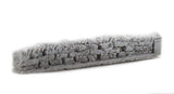 Roadside Walling Rough - 80mm