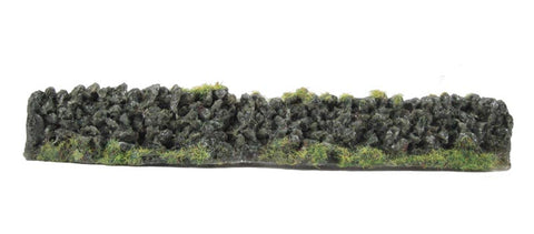 Farm Walling Rough - 135mm