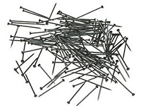 Track Fixing Pins