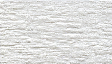 Builders sheets - limewashed stone - Pack of four 130mm x 75mm sheets