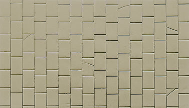 Builders sheets - victoria stone paving - Pack of four 130mm x 75mm sheets