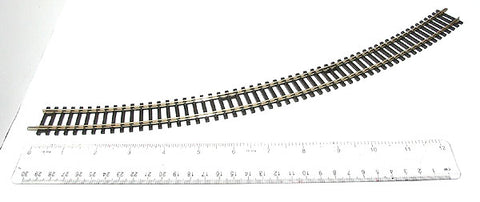 Setrack No.3 radius double curve
