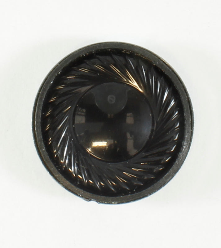 28mm Round 4 ohm 2 watt speaker