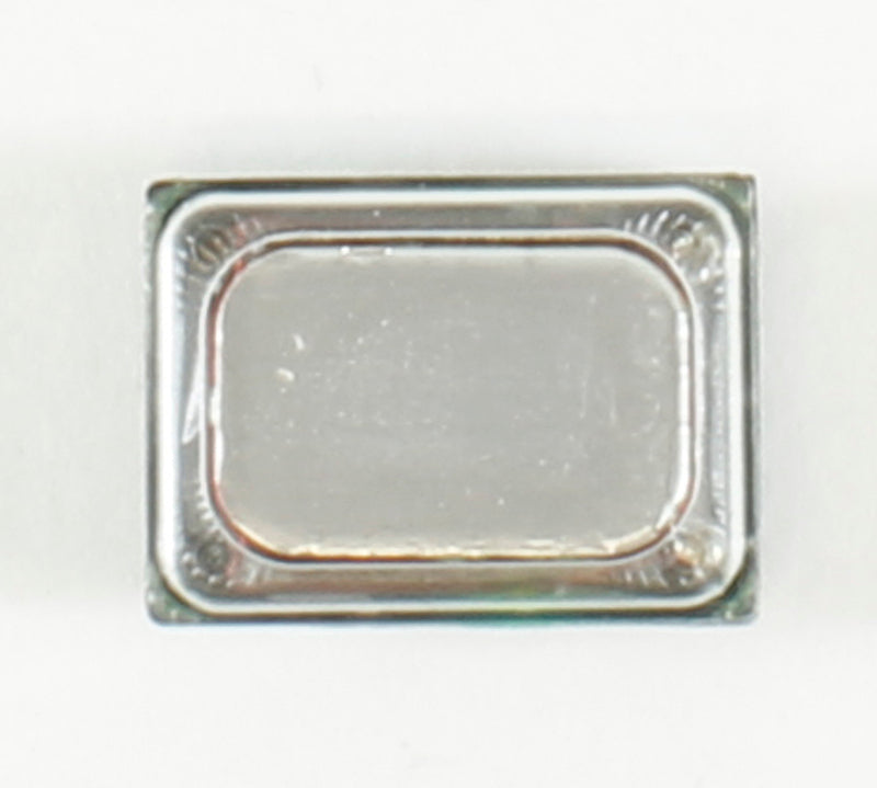 11mm x 15mm rectangular sugar cube 4 ohm speaker