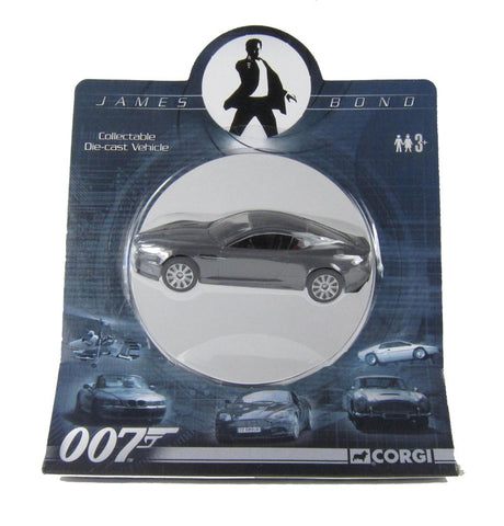 James Bond- Casino Royale DB5