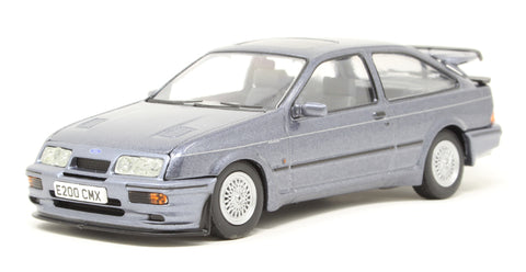 Ford Sierra RS500 Cosworth - Moonstone Blue