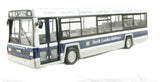 "Leyland Lynx ""North London Railways"" - Limited Edition of 1500"