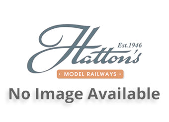 Class 66 Low Emission DRS 66417 - Pre-owned -