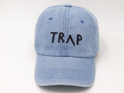 TRAP Denim