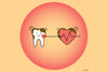 Beyond the mouth: how cavities and oral inflammation affect your long-term health