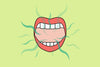 What's the stink? The true causes of bad breath