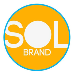 The Sol Brand