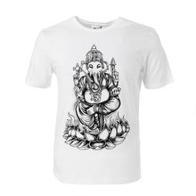 Load image into Gallery viewer, Ganesh Shirt